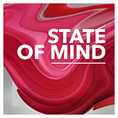 State Of Mind by Chakra's Dream