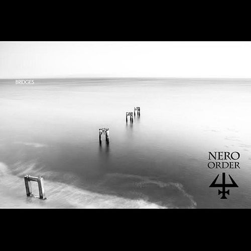 Bridges by Nero Order