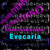 Chan Chan Eterno by Various Artists
