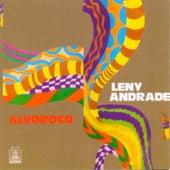 Alvoroço by Leny Andrade