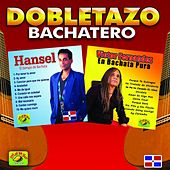 Bachatazo Con Sabor by Various Artists