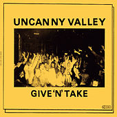 Give'n'Take von Various Artists