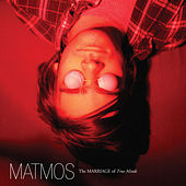 The Marriage of True Minds von Matmos