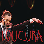 Loucura (Ao Vivo) by Adriana Calcanhotto