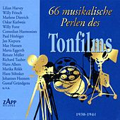 66 musikalische Perlen des Tonfilms by Various Artists