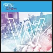 Wilde Leben Pt. 1 by Various Artists
