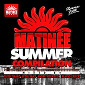 Matinee Summer Compilation 2015 von Various Artists