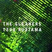 The Gleaners by Amateur Best