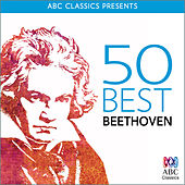 50 Best – Beethoven by Various Artists