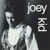 Joey Kid by Joey Kid