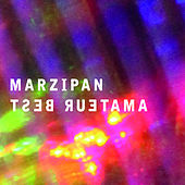 Marzipan by Amateur Best