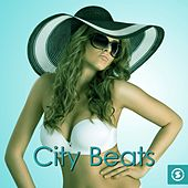 City Beats - EP by Various Artists