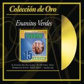 Coleccion de Oro by Los Enanitos Verdes