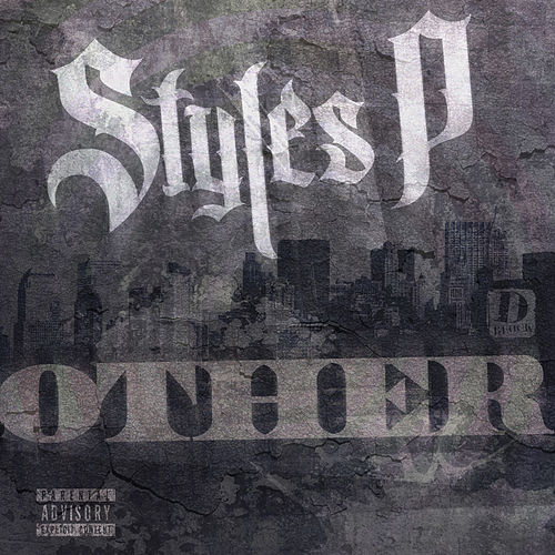 Other - Single by Styles P