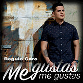 Me Gustas Me Gustas by Regulo Caro