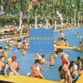 Hideout by Triptides