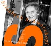 Aix-en-Provence 1954 by Elisabeth Schwarzkopf (3)