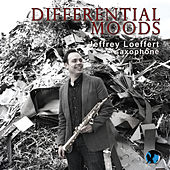Differential Moods by Various Artists