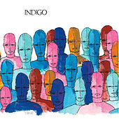 Sfumature by Indigo