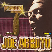 Gold by Joe Arroyo