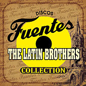 Discos Fuentes Collection by The Latin Brothers