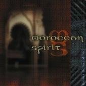 Moroccan Spirit by Moroccan Spirit