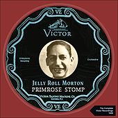 Primrose Stomp (The Complete Victor Recordings 1930) by Jelly Roll Morton