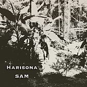 Sam by Harisona