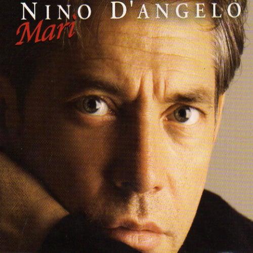 Marì by Nino D'Angelo