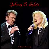 Johnny et Sylvie (All Tracks Remastered) by Johnny Hallyday