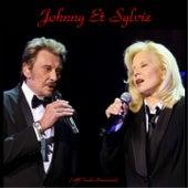 Johnny et Sylvie (All Tracks Remastered) by Johnny Hallyday