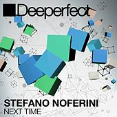 Next Time by Stefano Noferini