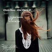 After Effects - Single by Vittorio Rioss