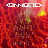 Elements - EP by Various Artists