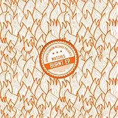 Burnt - Single by The Matches