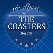 Best Of von The Coasters