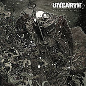Watchers Of Rule (Deluxe) by Unearth