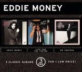 Eddie Money/Life For The... by Eddie Money