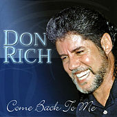 Come Back to Me by Don Rich