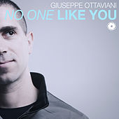 No One Like You by Giuseppe Ottaviani