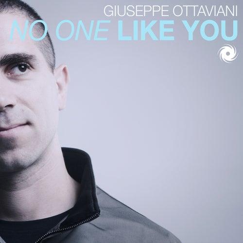 No One Like You by Giuseppe Ottaviani