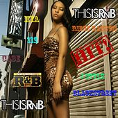This Is R&B, Vol. 1 von Various Artists