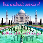 The Ambient Sounds Of Taj Mahal, Vol. 1 (Buddha Chill out Lounge) by Various Artists