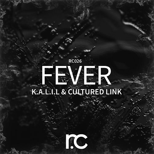 Fever by Kalil