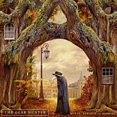 Wait by The Dear Hunter