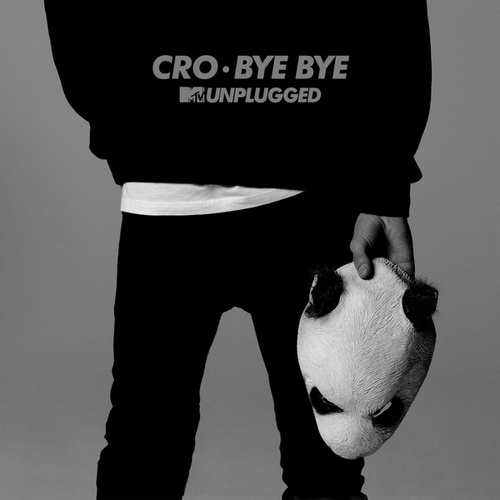 Bye Bye by Cro