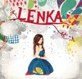 Lenka by Lenka