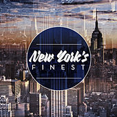 New York's Finest by Various Artists