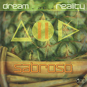 Sabroso by A Dream of Reality