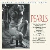 Pearls by David Hazeltine